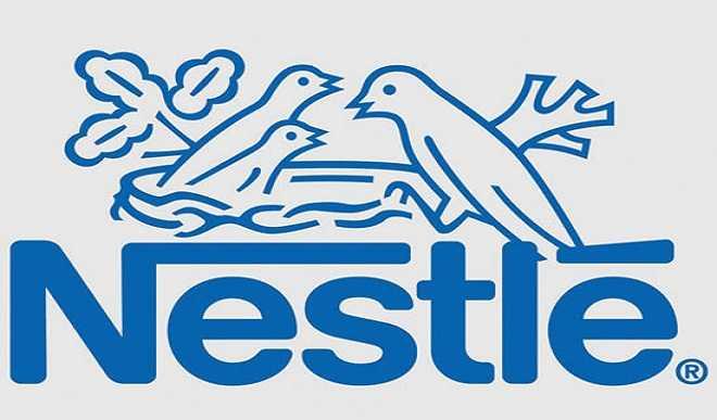 Nestlé Nigeria