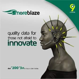 Moreblaze