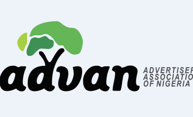 ADVAN Awards