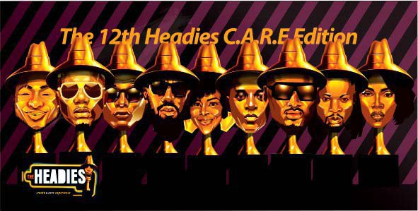 Headies_The Headies