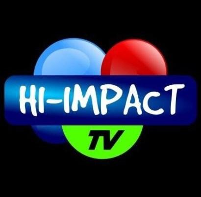 Hi-Impact