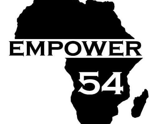 Empower 54