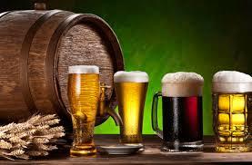 Nigeria Beer Festival
