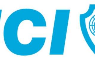 JCI Nigeria JCI Brand Masterclass