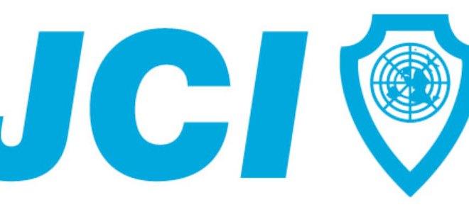 JCI TOYP
