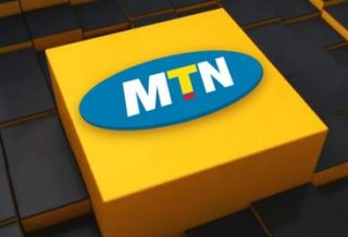 MTN_Telco Hack Day