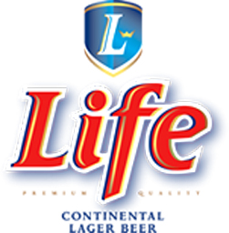 Life Lager