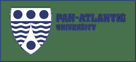 Pan Atlantic