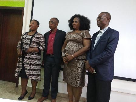 AMRA African transformative agenda