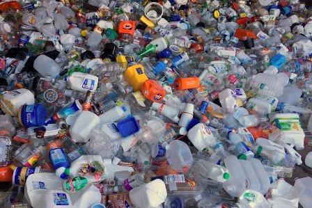 Africa Plastics Recycling