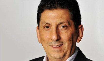 Farroukh Smiles Telecoms