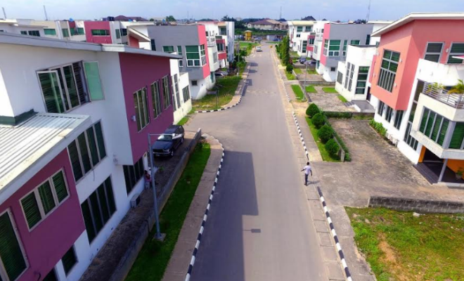 Casafina Unveils Real Estate Investment Platform, Rent-to