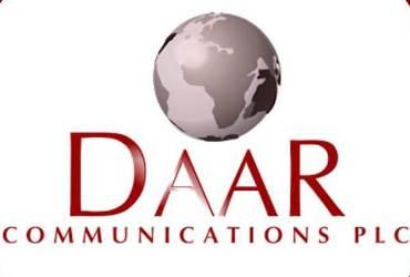 Ait Daar Communications