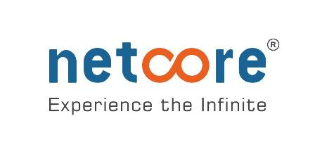 Netcore_Email reception data