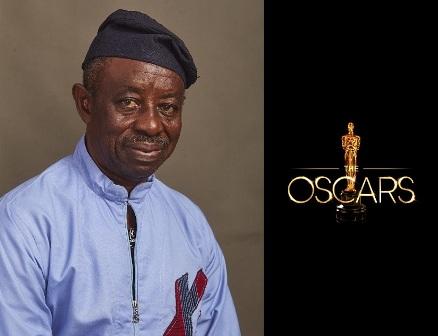 Tunde-Kelani _Oscars Members