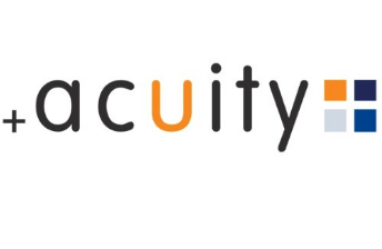 Plus Acuity