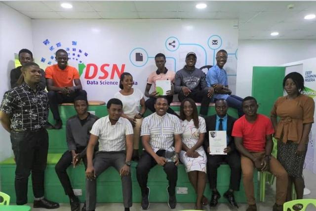 DSN_-Maathai-Impact-Awards-2