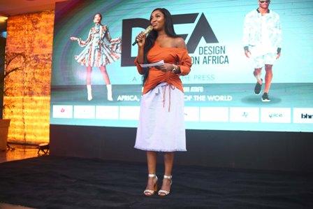 idia-aisen-_Design-Fashion-Africa
