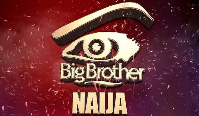 Big Brother_Make Money
