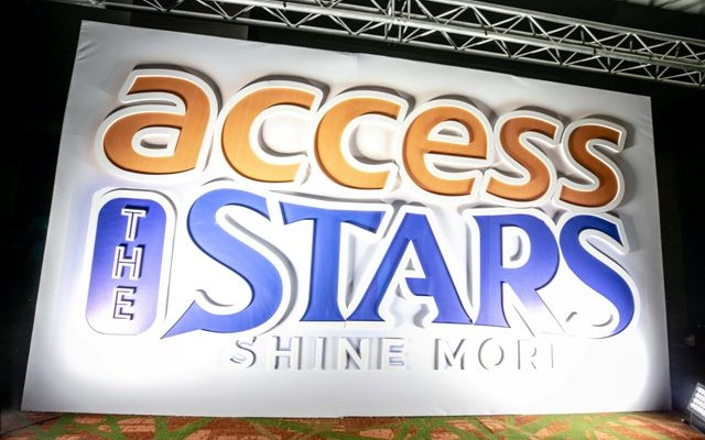 Access-the-stars_Onitsha