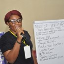 CHioma_Business-plan