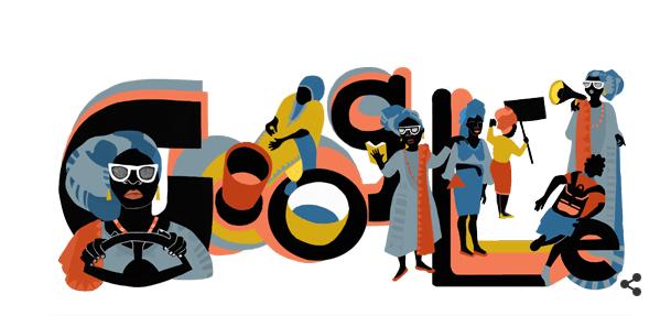 Google_Funmilayo-Ransome-Kuti