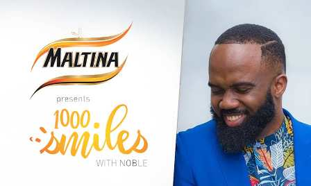Maltina_-Noble-Igwe