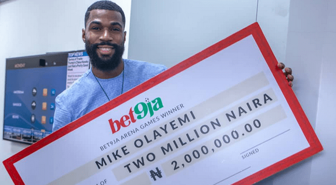 Mike-BBNaija-Arena-Games_Entertainment