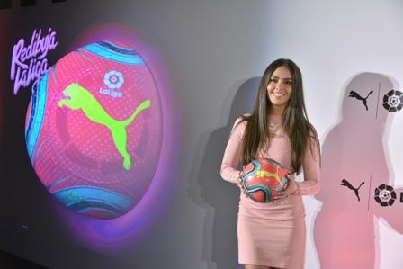 redibuja-LaLiga_Match-Ball