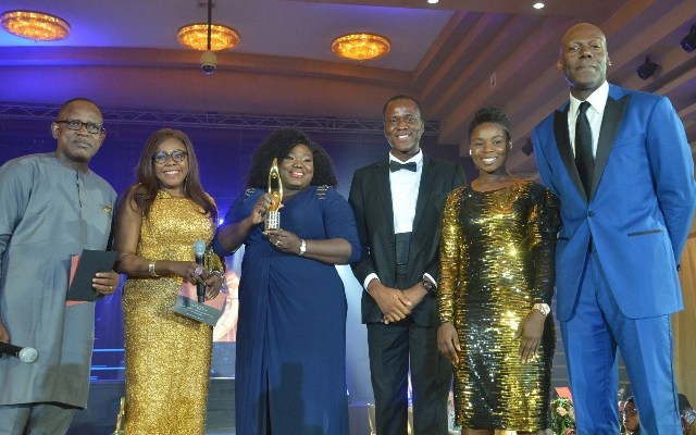 Access-Bank_SERAs-CSR-Africa-Awards