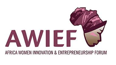Africa-Women_AWIEF
