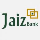 Jaiz_Banking products