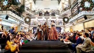 Kiki_thai-Silk-Fashion