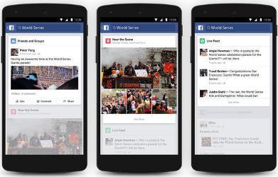 Media-redefined_facebook