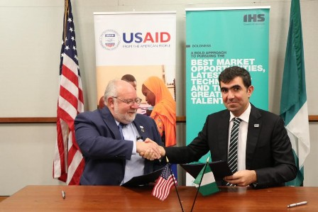 USAID-IHS-PARTNER_HIV-AIDS