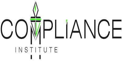 Compliance Institute