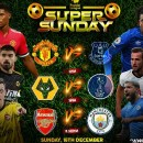 Arsenal_EPL-Super-Sunday
