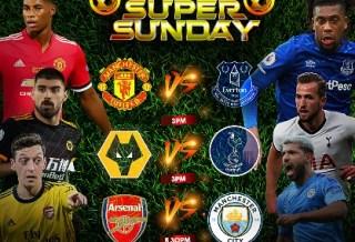 Arsenal_EPL-Super-Sunday