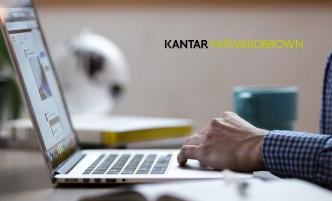 Kantar_Digital-Paradox-2020