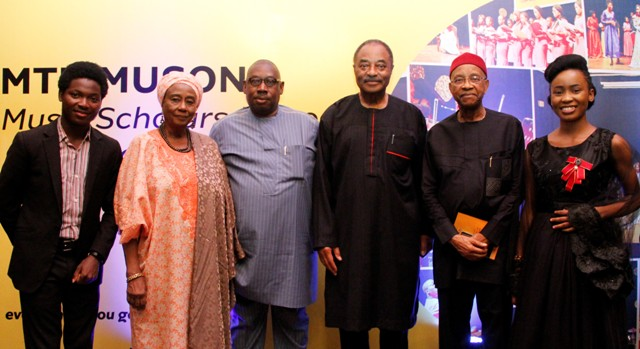 Muson_Donors