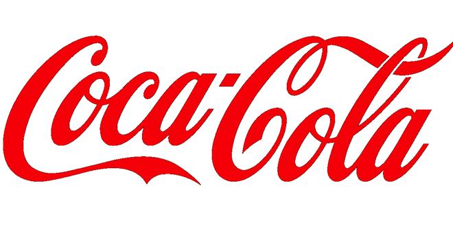 coca1_Zero Plastic