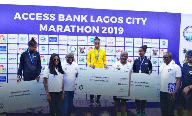 Access-Bank_Lagos_-City-Marathon