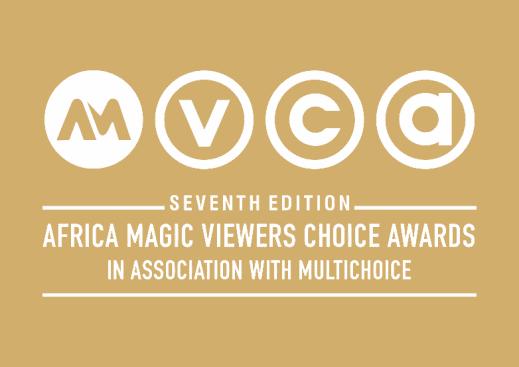 Viewers-choice-Award