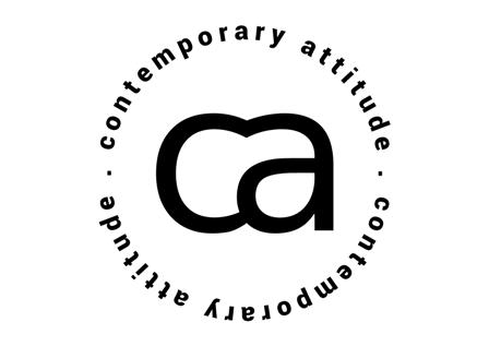 attitude_New-Consumers