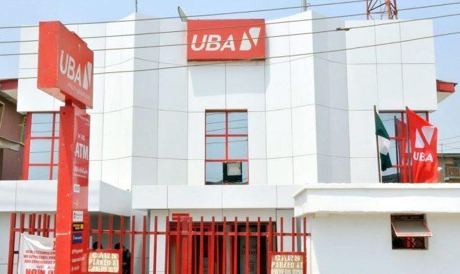 uba winners