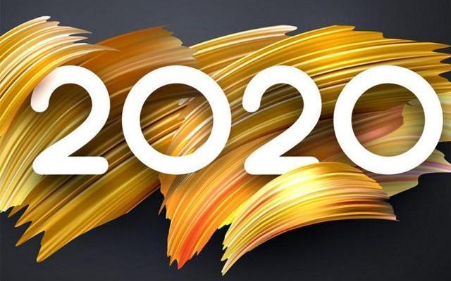 Policies_2020