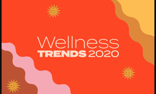 Wellness_trends-2020