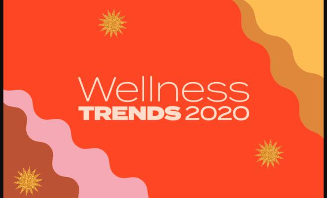 Wellness_trends-2020