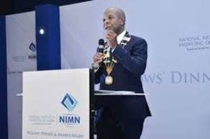 NIMN_Marketing-Conference