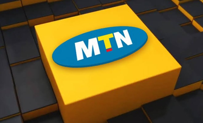 mtn_digital marketing